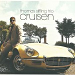 "Thomas Siffling Trio ""Cruisen"""