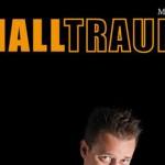 Ein Knalltrauma – my new book